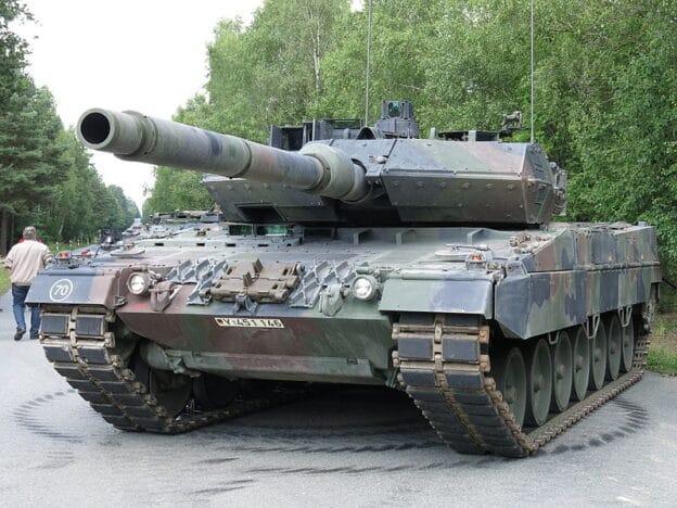 Bundeswehr Einstellungstest Mannschaftslaufbahn