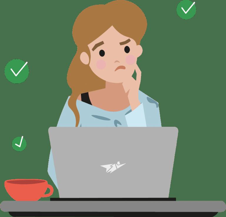 Finanzamt Einstellungstest 2021 Online-Testtrainer ...