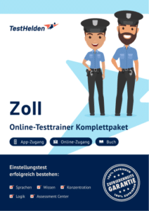 Zoll Front