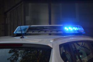 Polizei Bayern Bewerbung