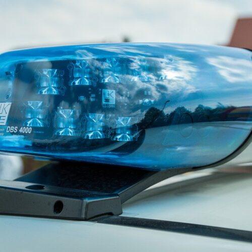 Polizei Einstellungstest Saarland