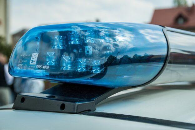 Polizei Einstellungstest Thüringen