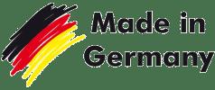 germany flag png 23937 oos5vaqdz2a2dd3g0u4qi412uksfysb22mzie9ssg0