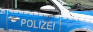 Logiktest im Polizei Einstellungstest