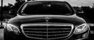 Daimler Einstellungstest