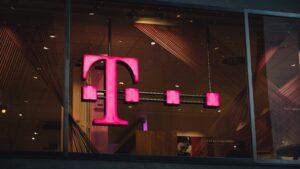 Telekom Einstellungstest