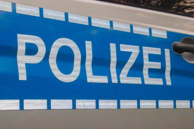 Mittlerer Dienst der Polizei