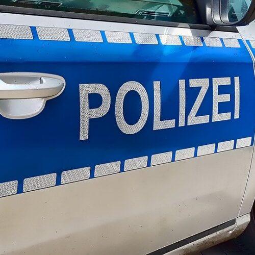 Polizei Einstellungstest Brandenburg