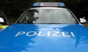 Polizei Einstellungstest Sachsen-Anhalt