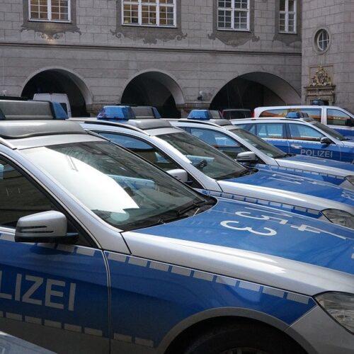 Polizei Einstellungstest Sachsen