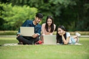 TestAS - Test für ausländische Studierende