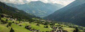 Polizeischule Absam Tirol