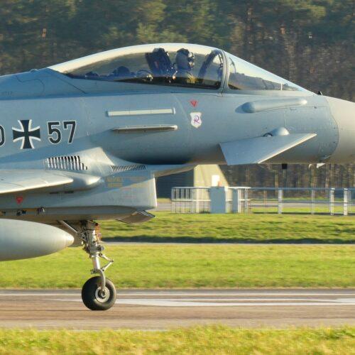 Bundeswehr Musterung